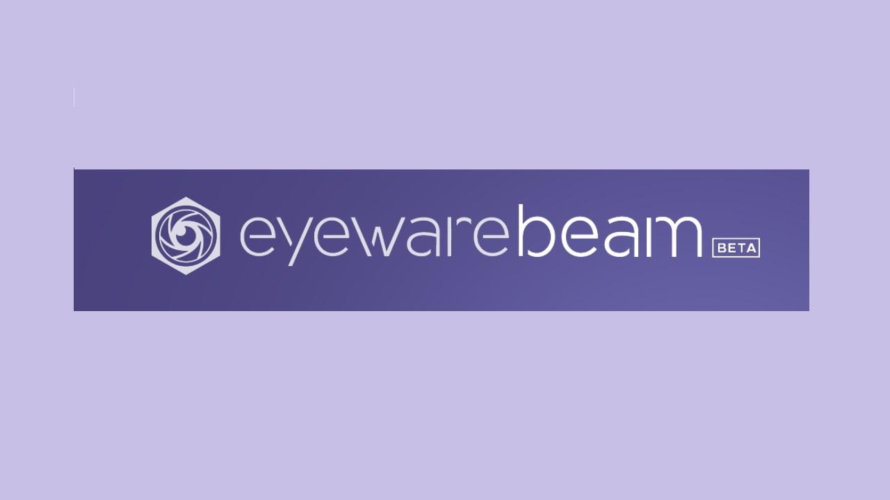 Eyeware Beam