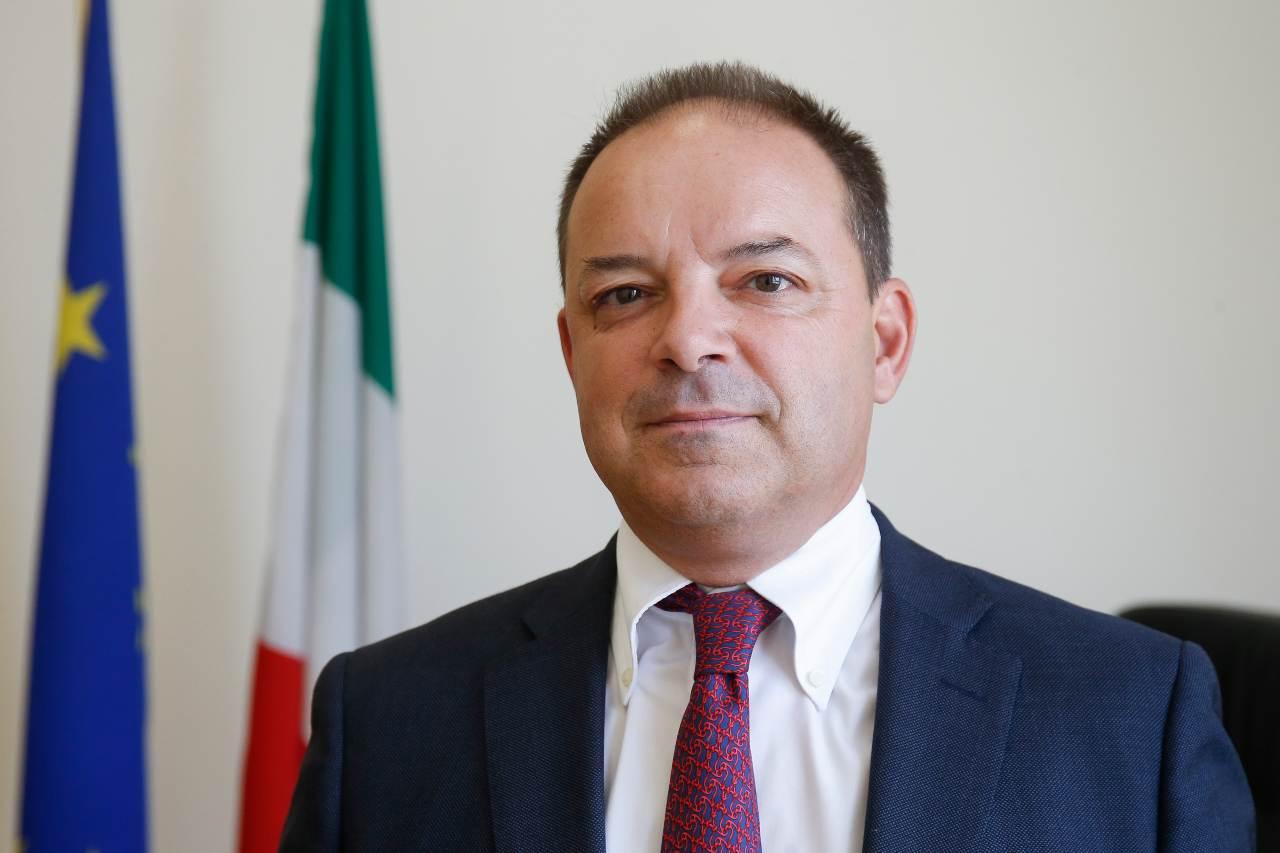 Guido Scorza #garantismi
