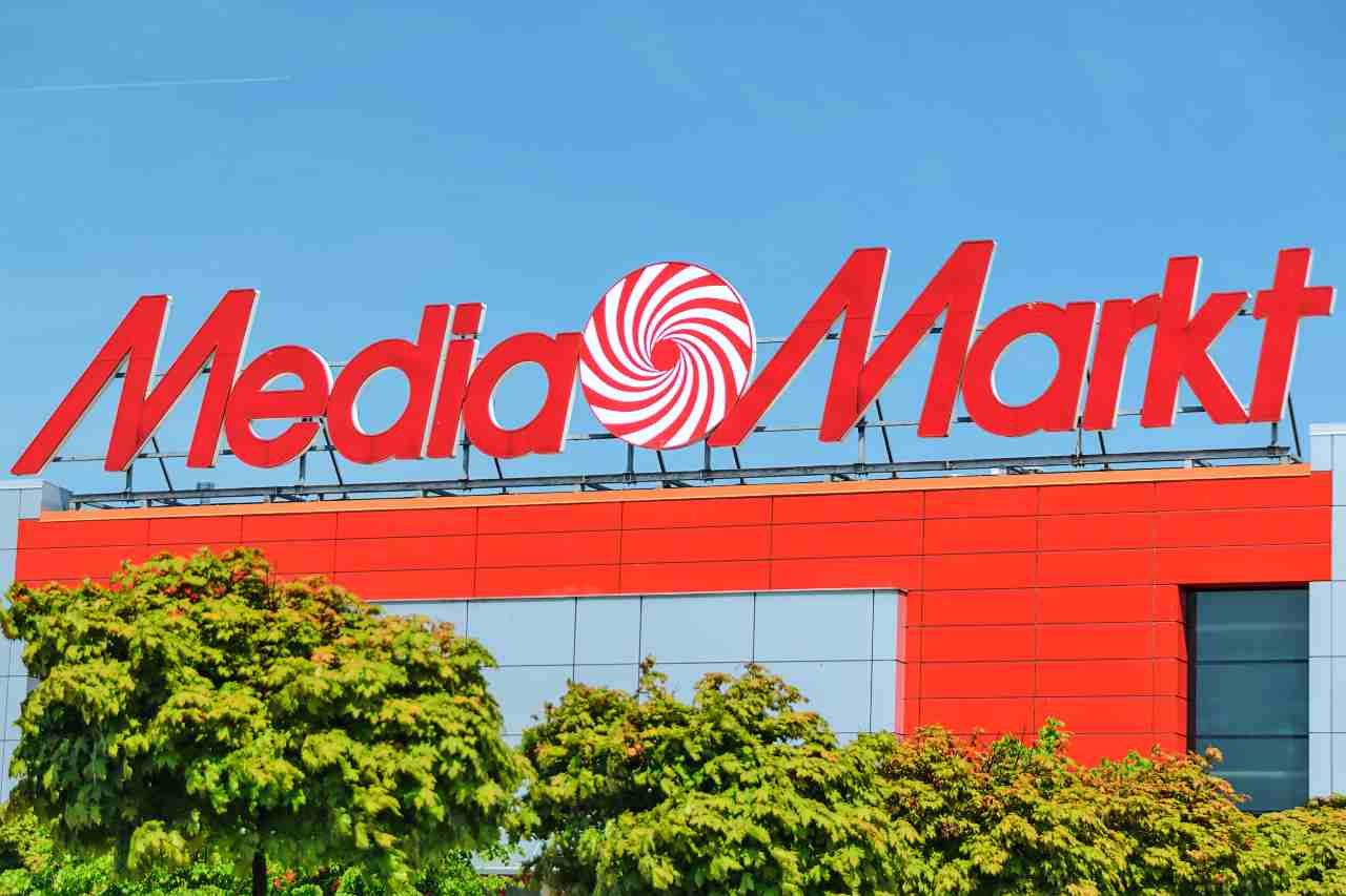 MediaMarkt (Adobe Stock)