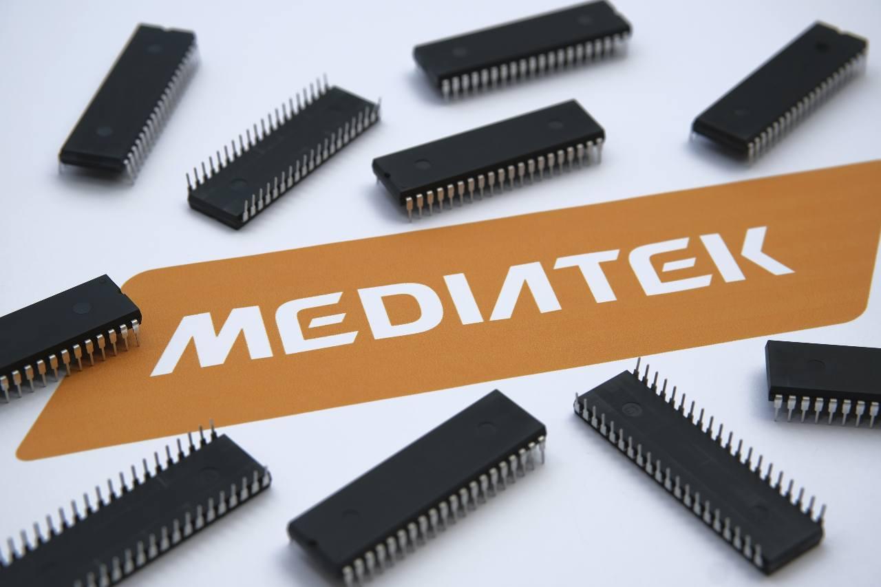 Media_tek (Adobe Stock)