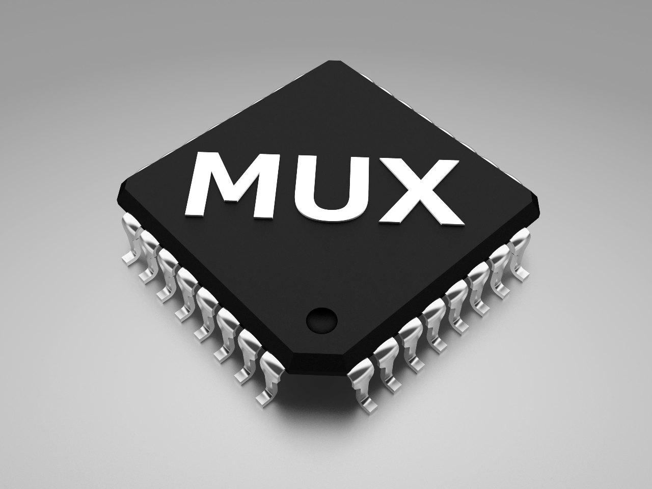 Mux (Adobe Stock)