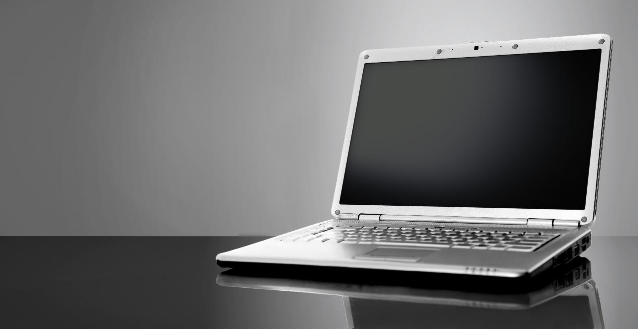 Notebook Honor (Adobe Stock)