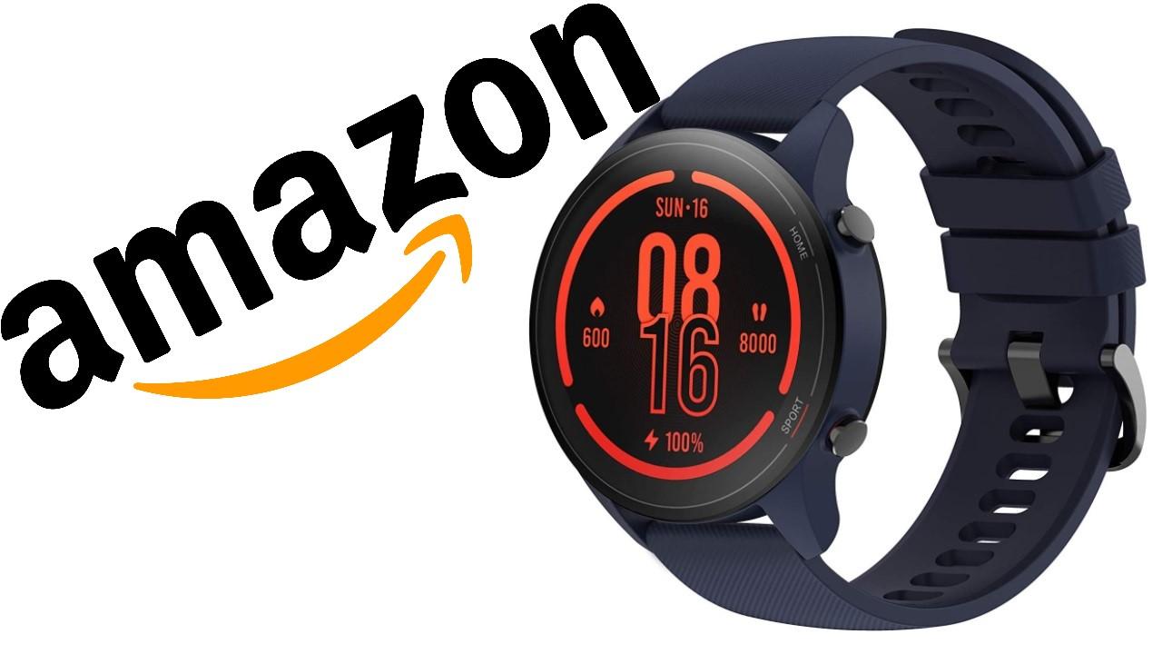 Offerta Amazon