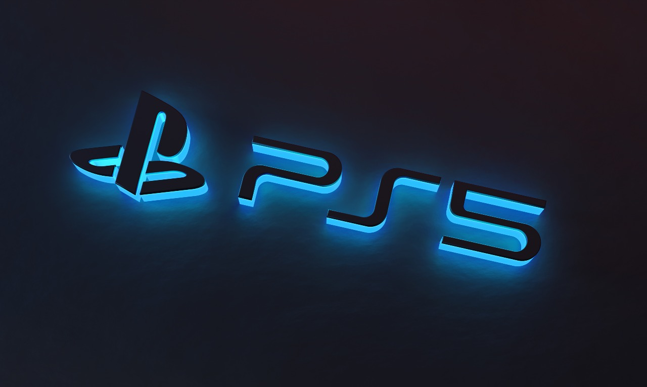 PlayStation5 (Adobe Stock)