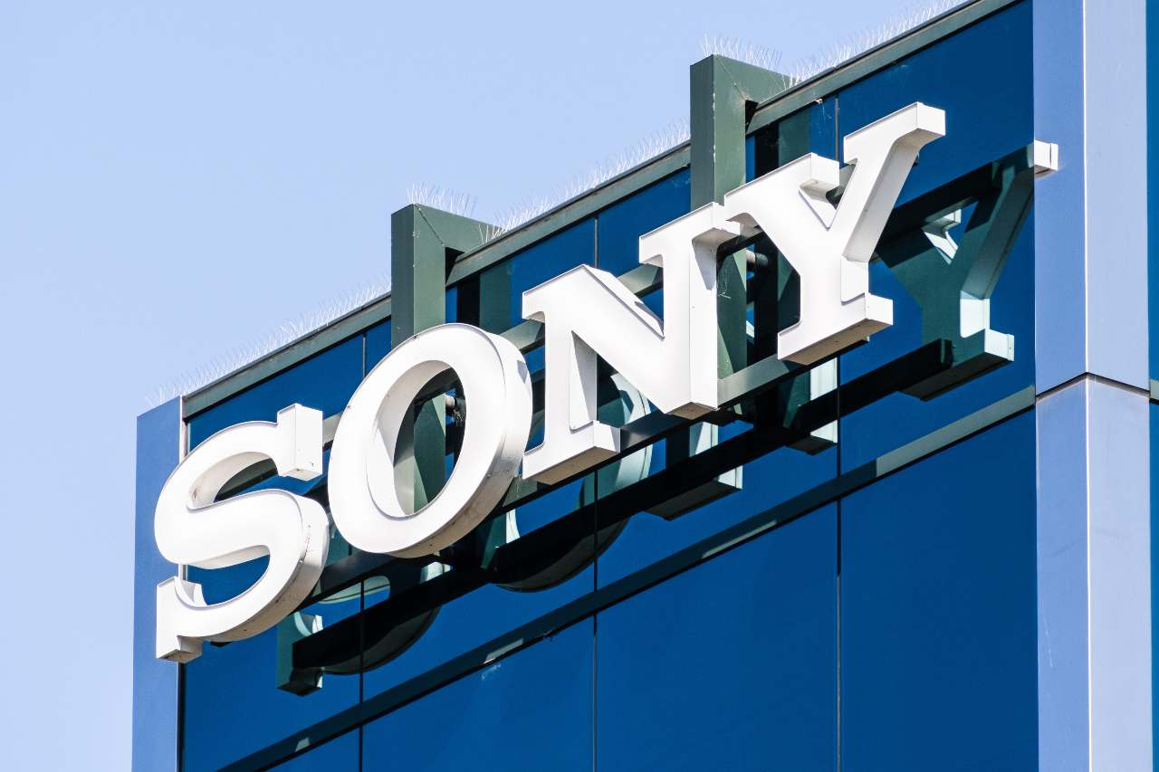 Sony (Adobe Stock)