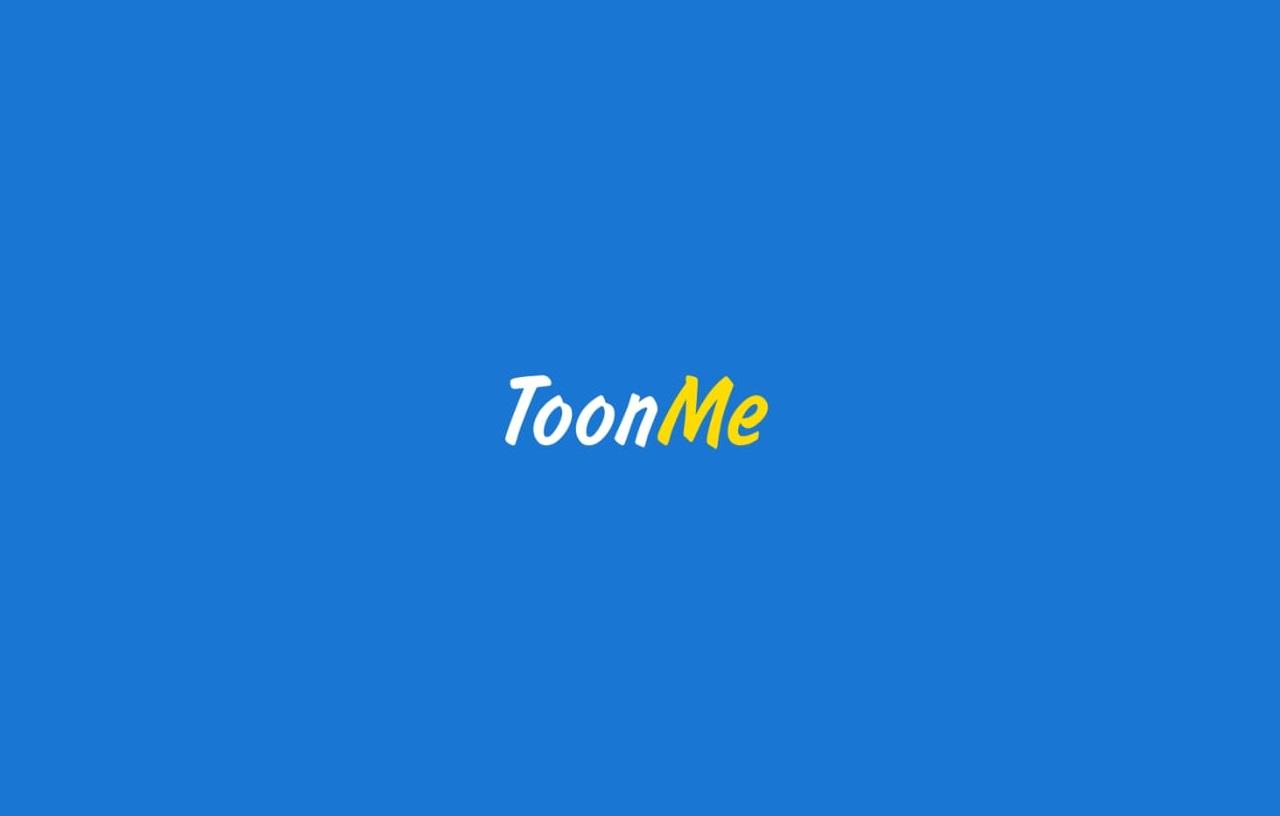 ToonMe