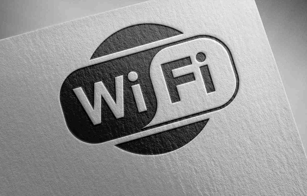 WiFi (Adobe Stock)
