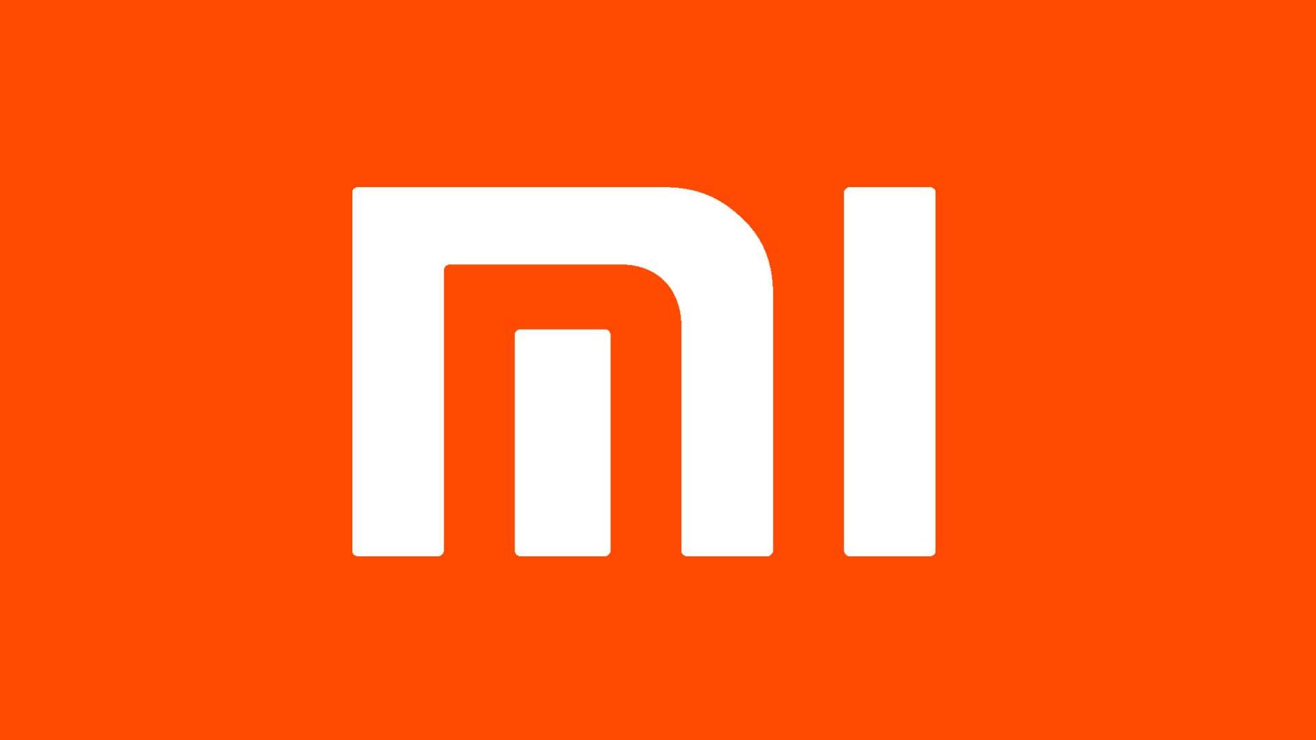 Xiaomi come Huawei