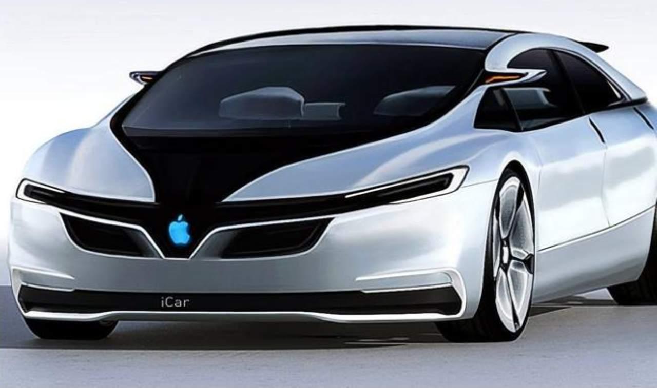 Apple Car, discussioni avviate con Hyundai (e non solo) per la produzione