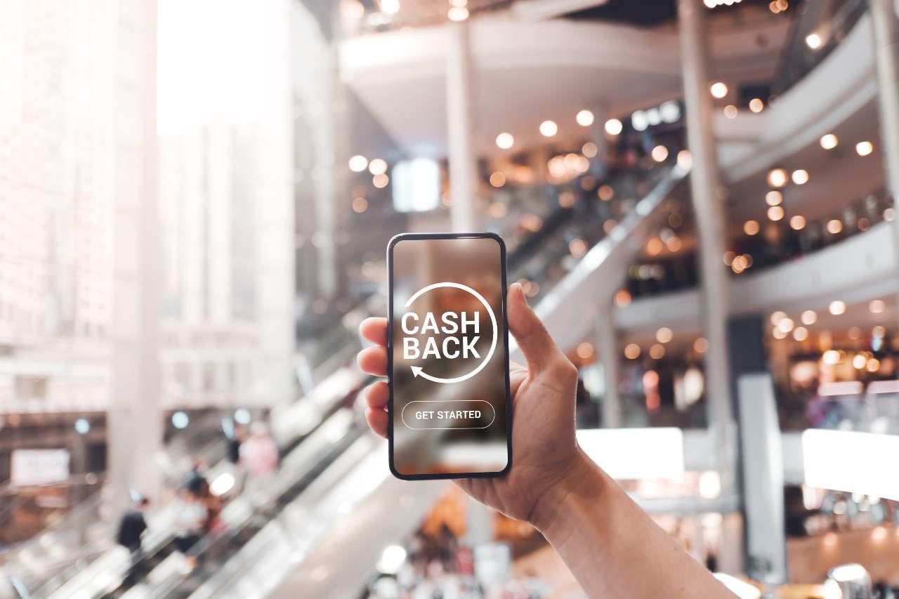 Cashback, falsa partenza (Adobe Stock)