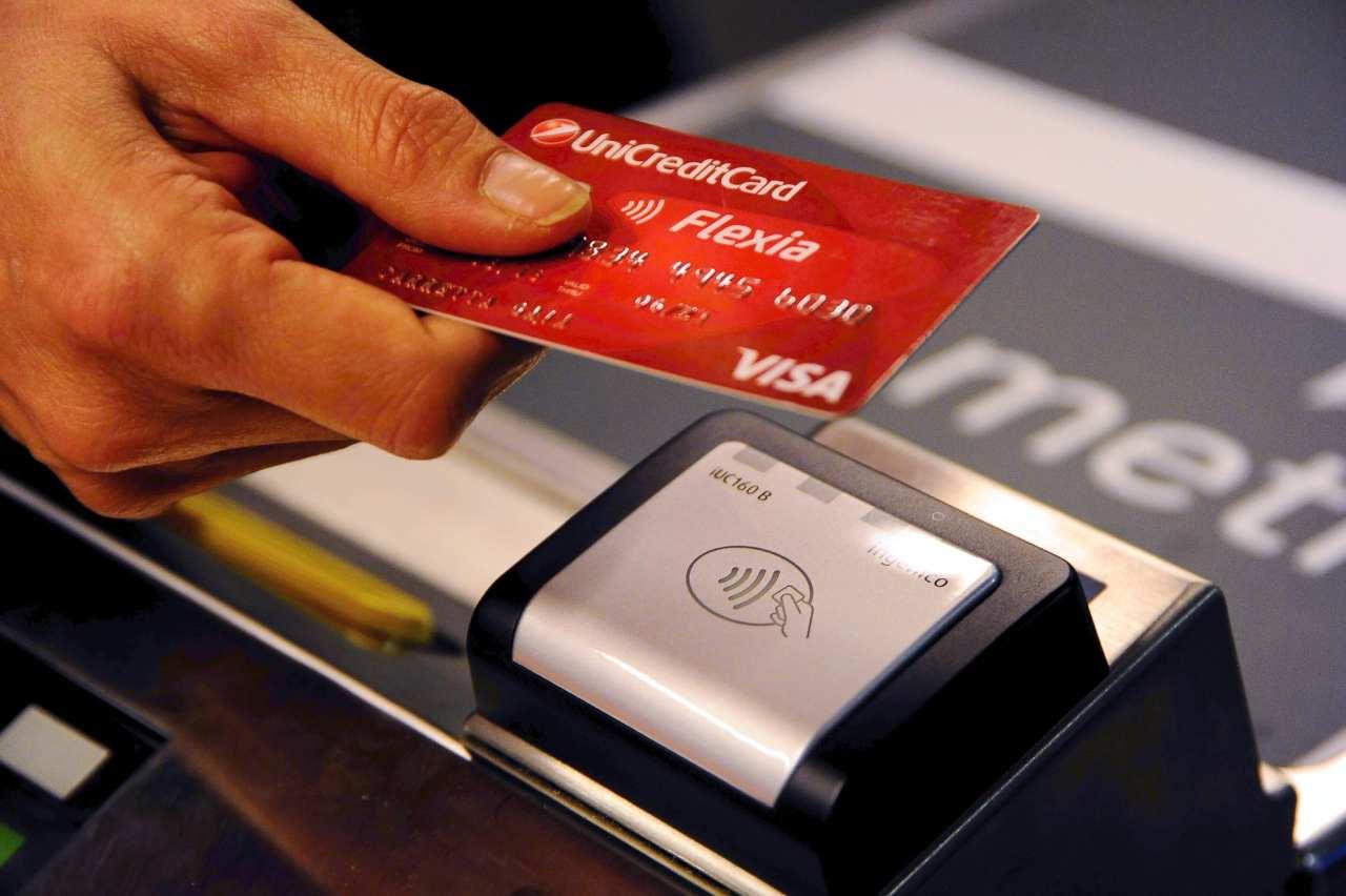 Il programma Cashback di stato (Skytg24.it)