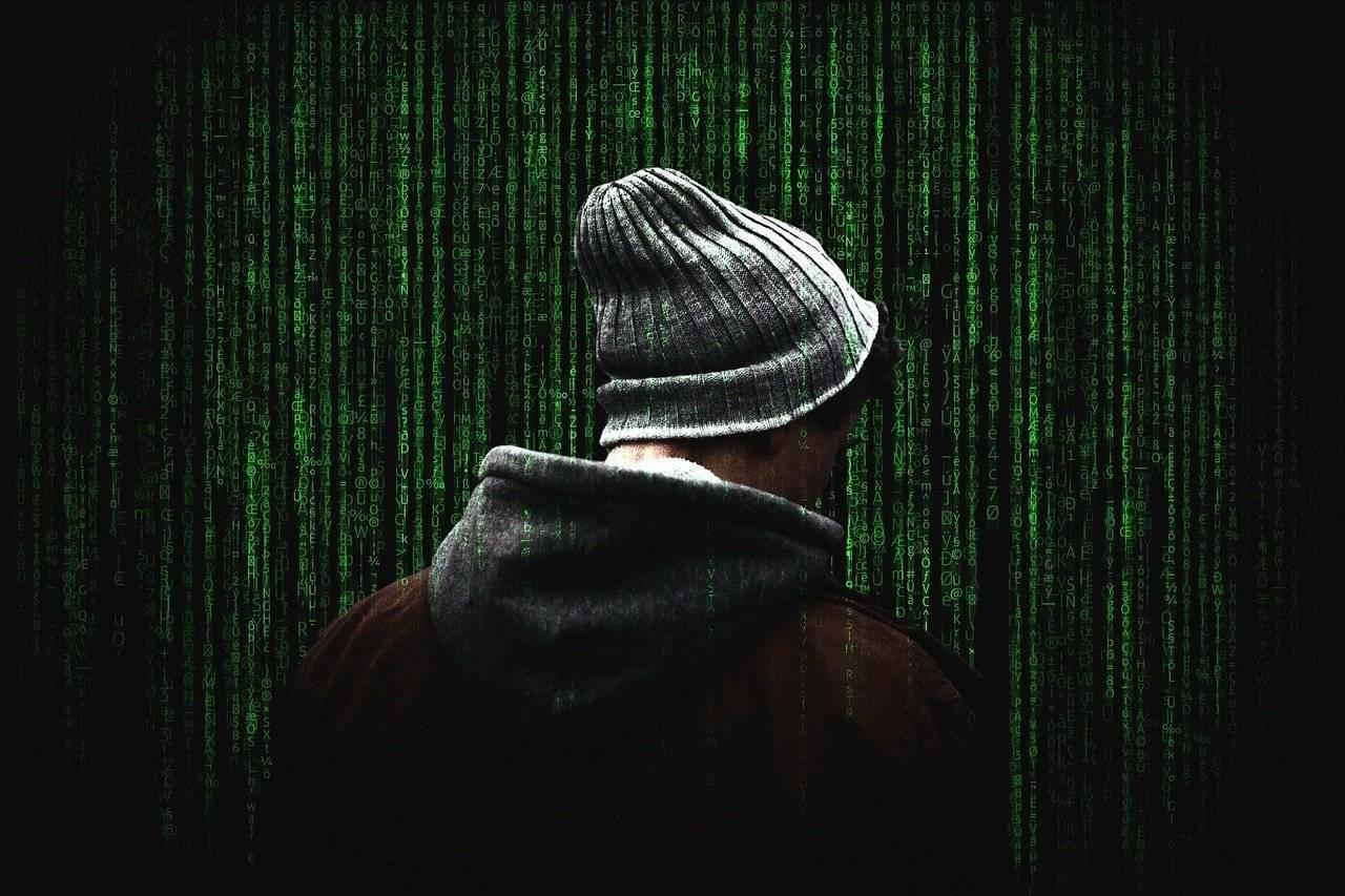 cyber attacco ema