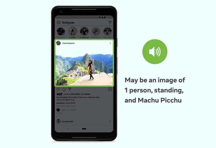 Facebook migliora l'intelligenza artificiale