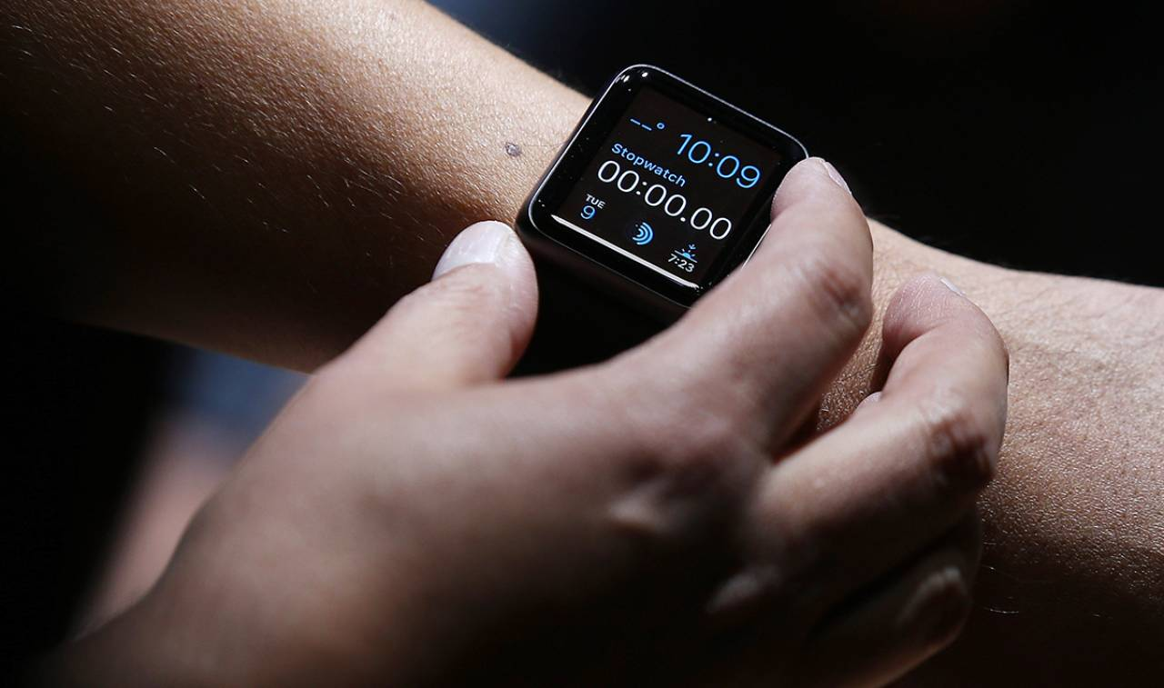 Dispositivi indossabili: mercato in espansione nel 2021