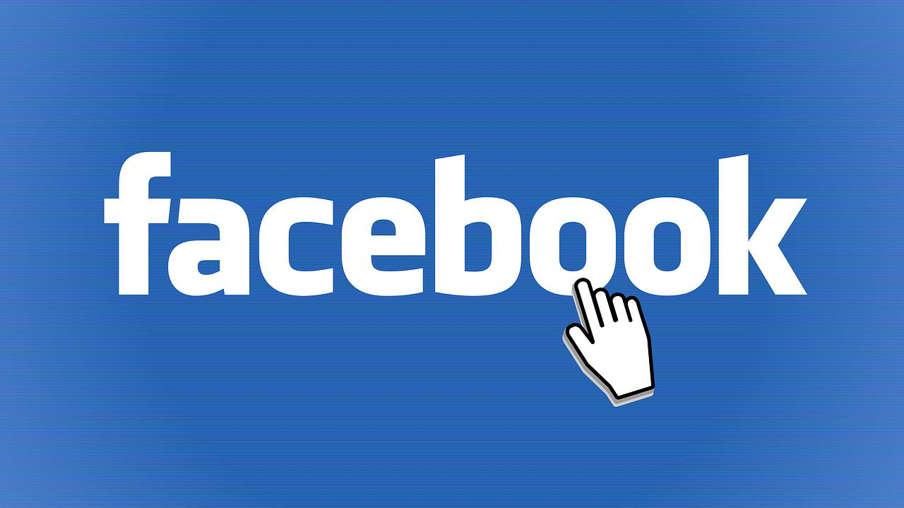 Decisione di Facebook