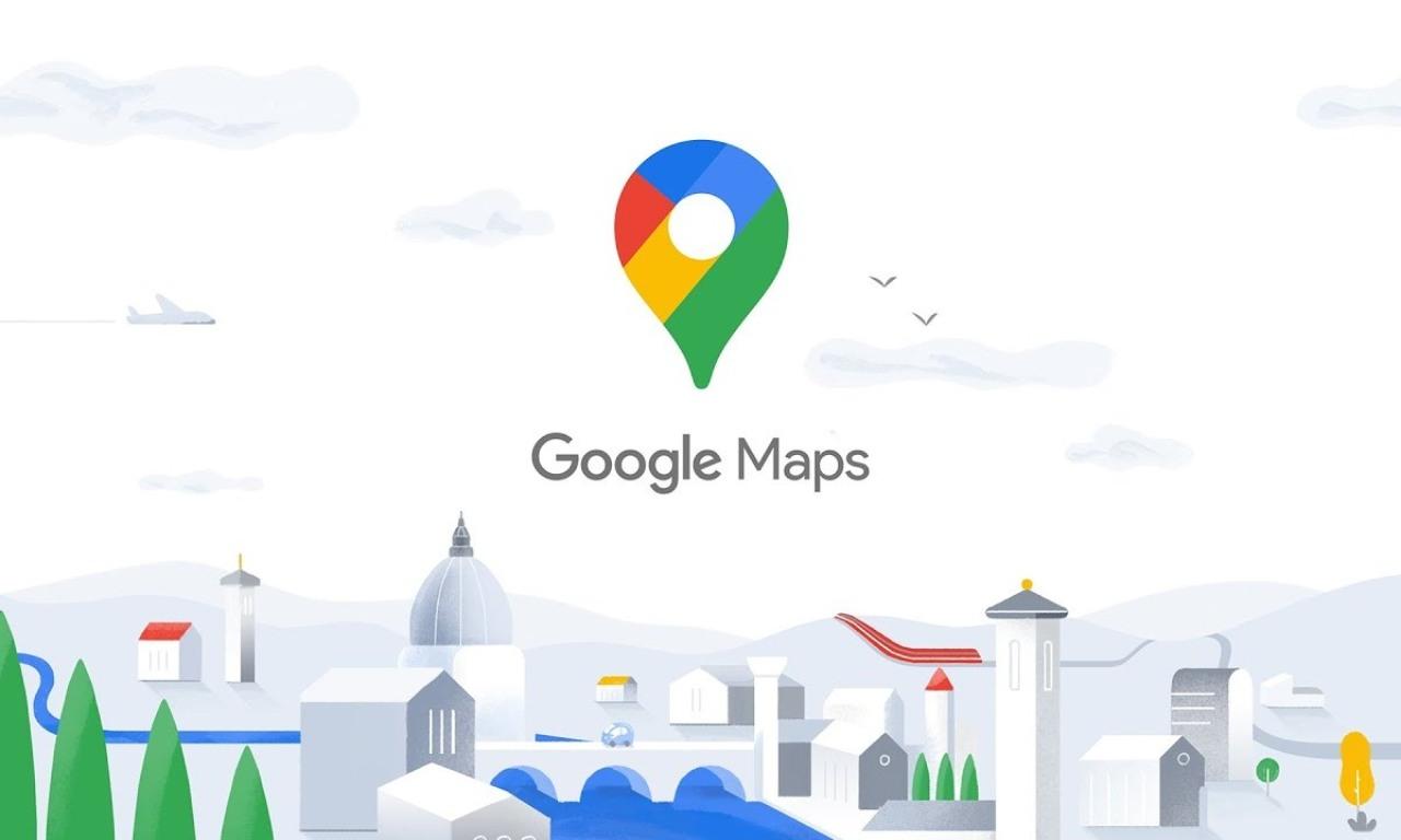 Google sempre più smart