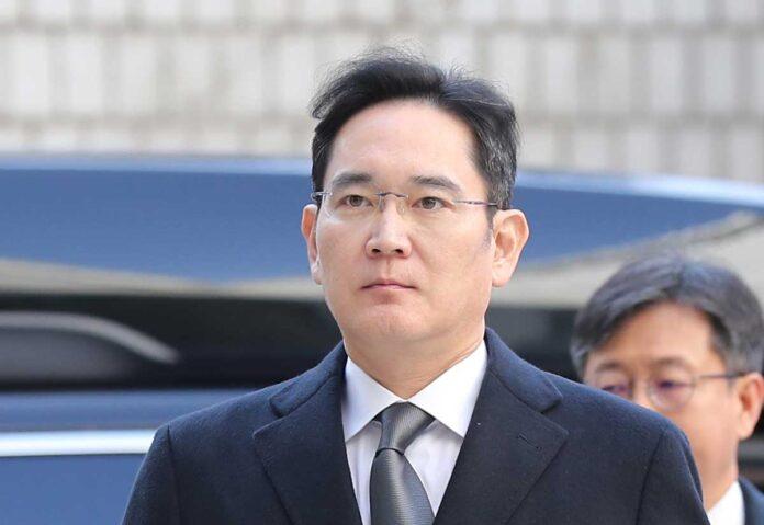 Lee Jae-Young condannato