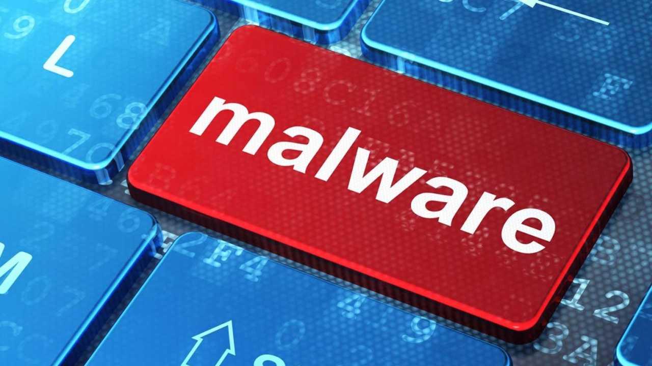 Malware (Foto cybersecurity365.it)
