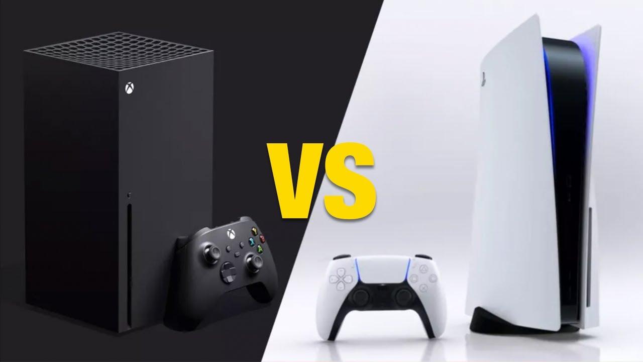 PS5 vincerà la console war