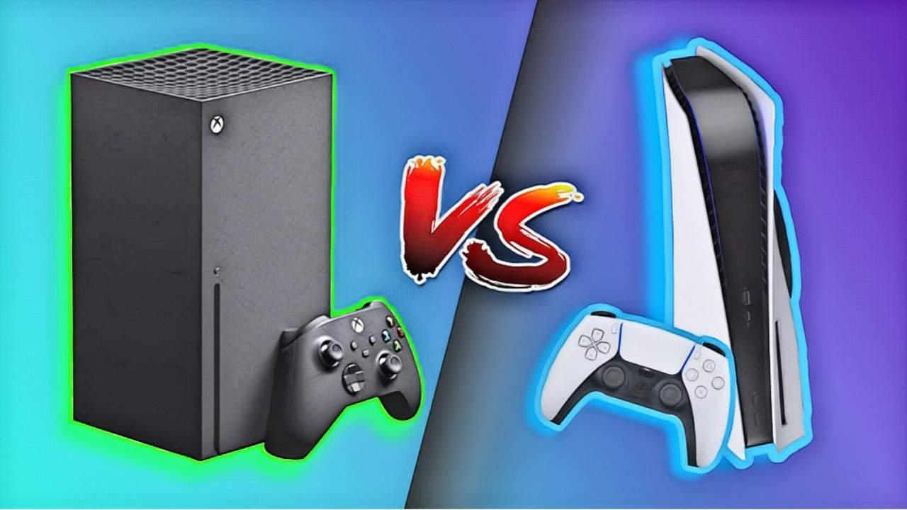 Ps5 e Xbox Series X, l'elenco dei giochi in uscita