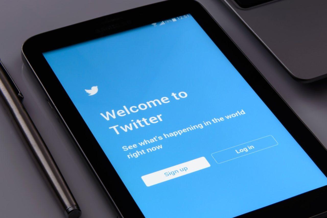 Twitter introduce Birdwatch