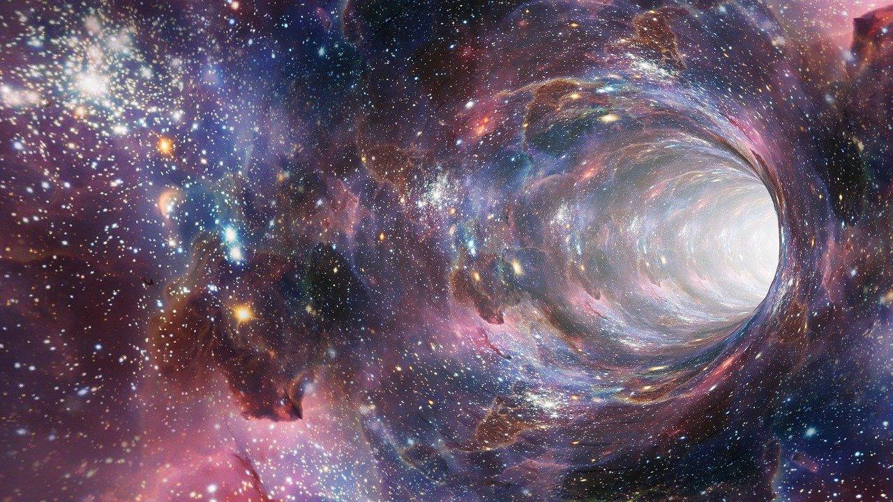 Teletrasporto quantistico
