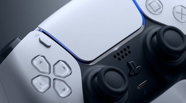 PlayStation 5 in India