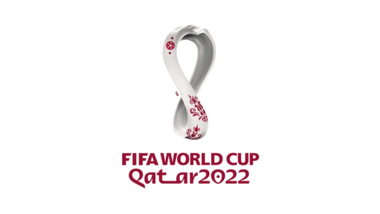 2022 Rai Amazon Fifa World Cup (image from wikipedia)