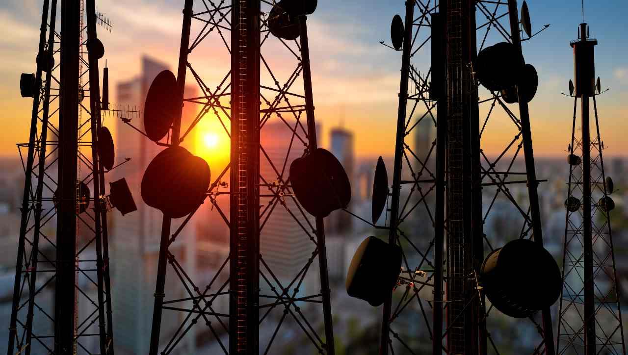 Antenna Digitale (Adobe Stock)