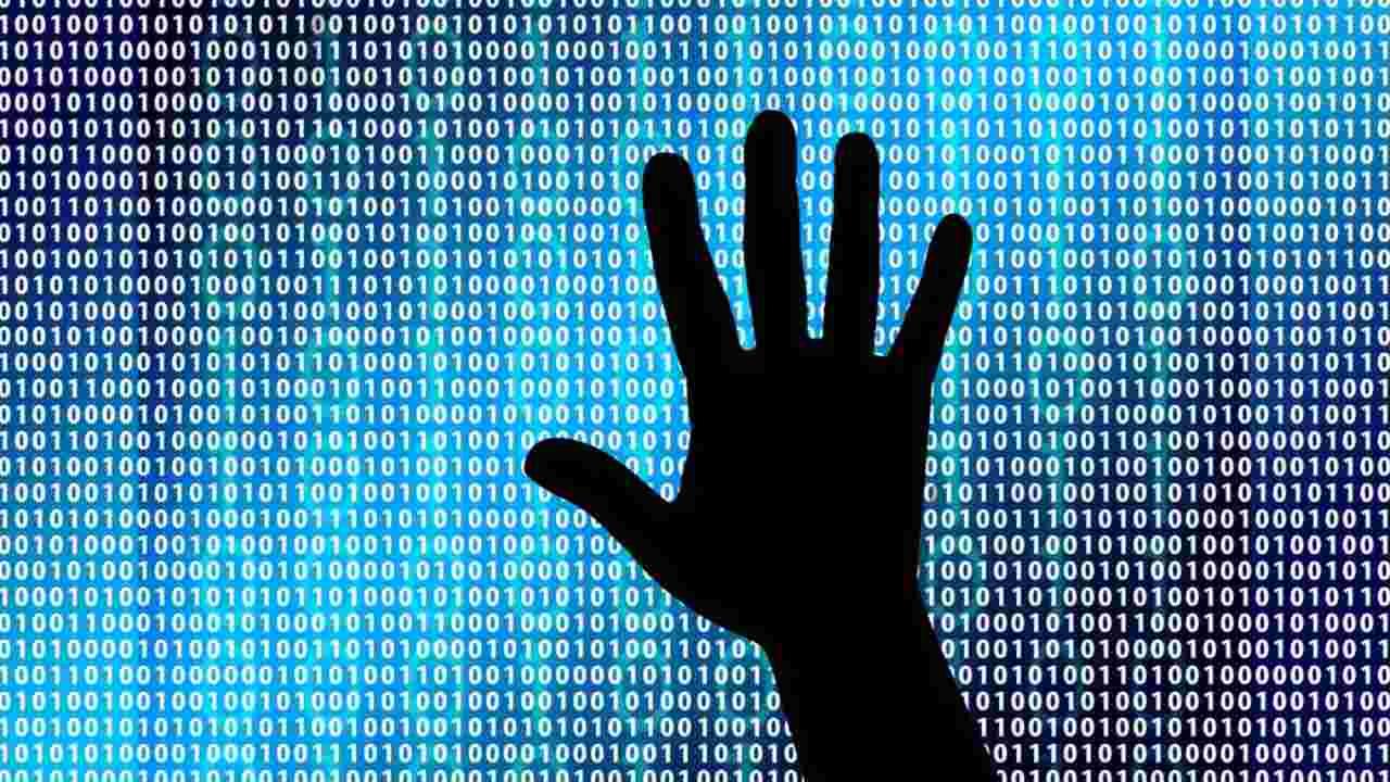 Clubhouse: hackerati 1.3 milioni di account