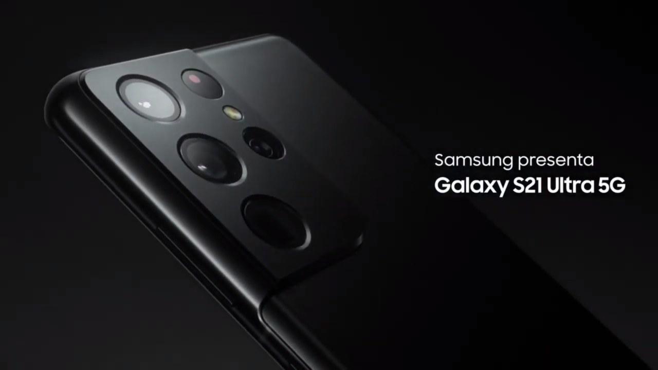 Modello Ultra 5G