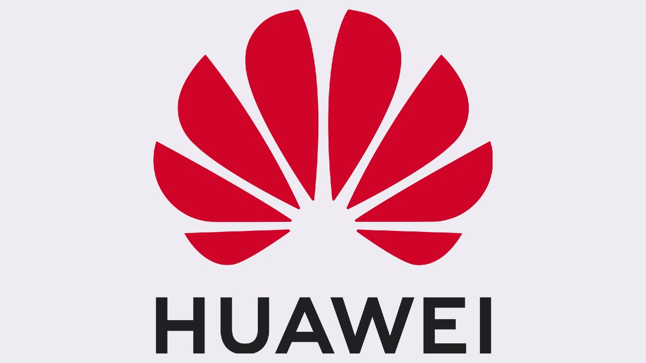 Huawei Pay in Germania