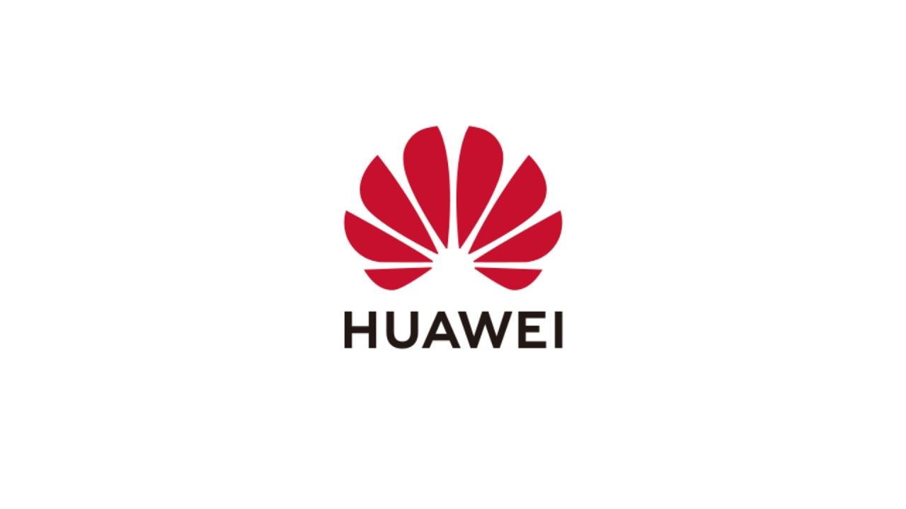 Huawei cala a picco