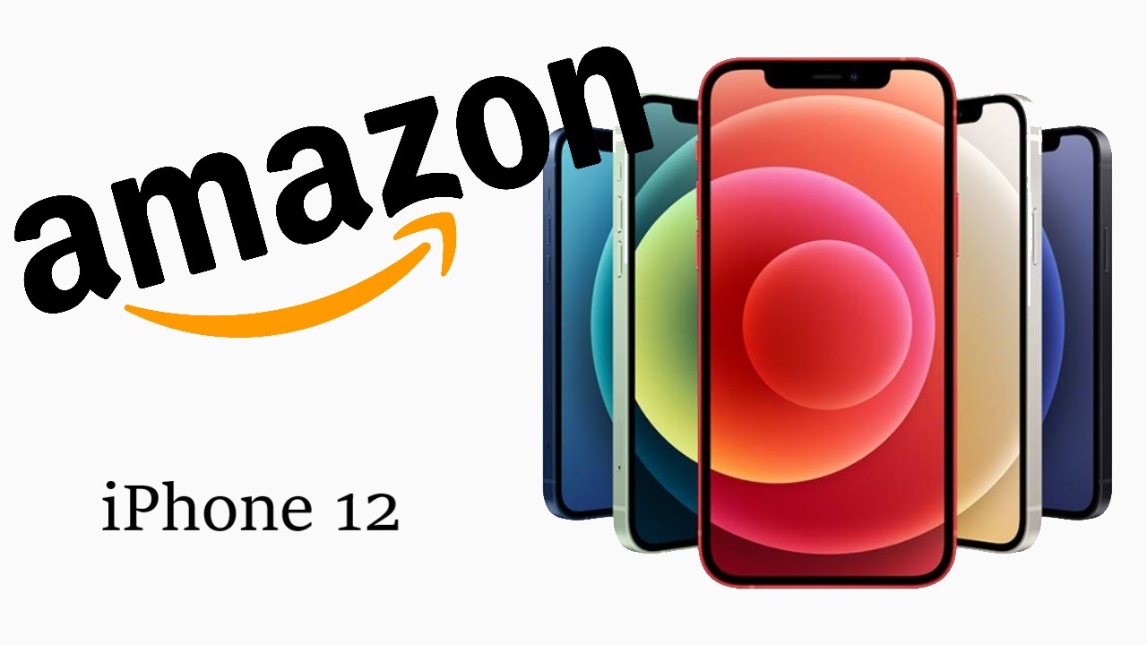 Sconto Amazon