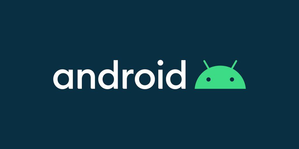 Android triplica gli iPhone