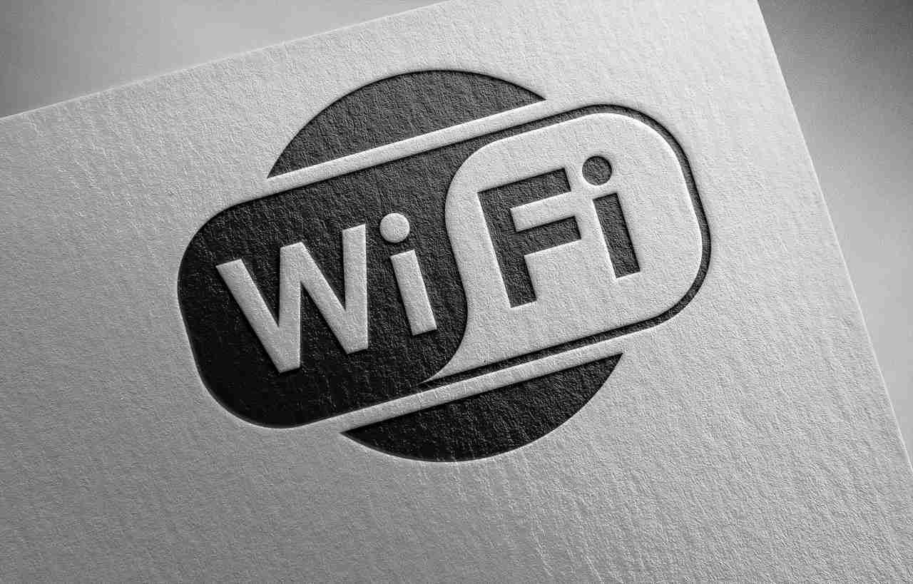 WiFi, l'alleata degli italiani (Adobe Stock)