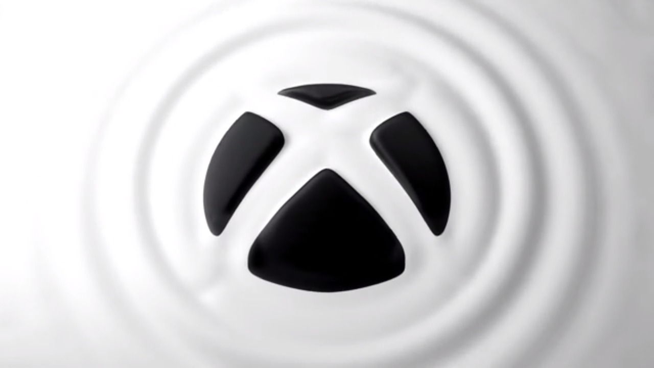 E3 2021: Microsoft vincitrice assoluta