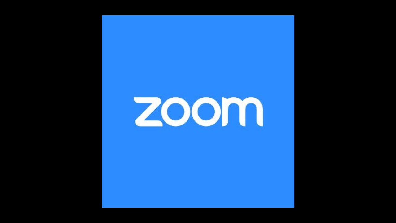 Zoom logo (image from twitter.com_zoom_us)
