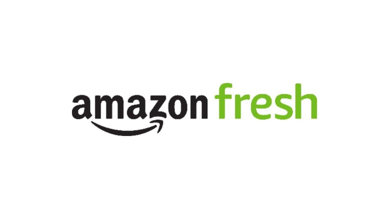 amazon fresh roma logo