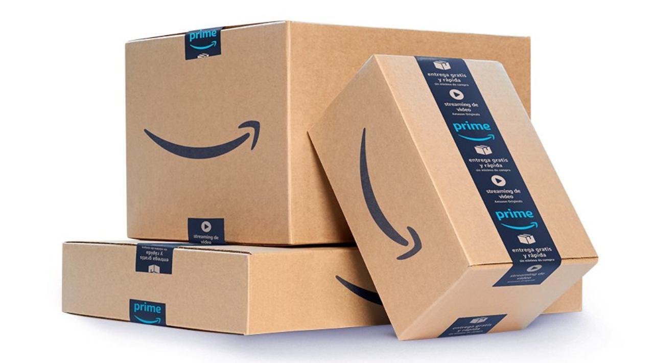 Attenzione alla truffa via Amazon (Foto Amazon.com)