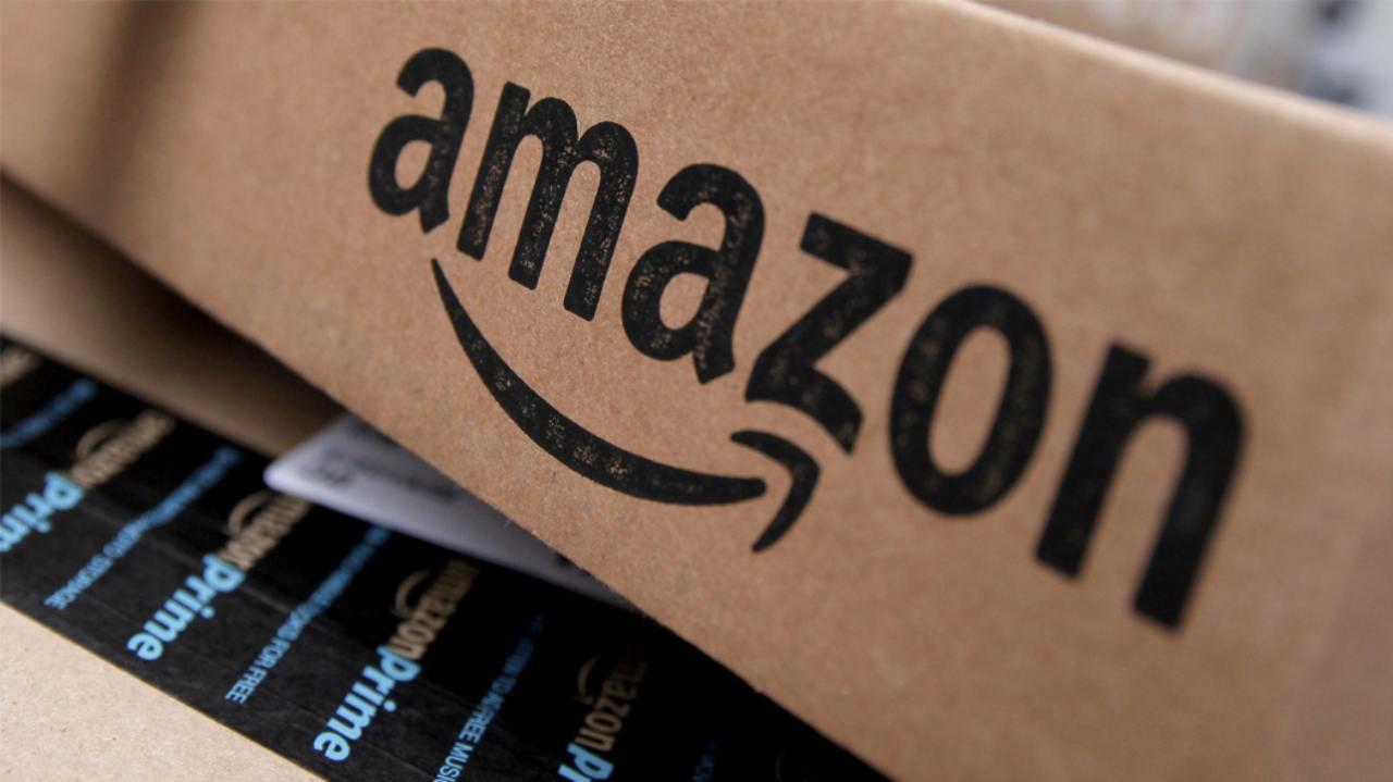 Amazon, milanese truffata (Foto Wired)