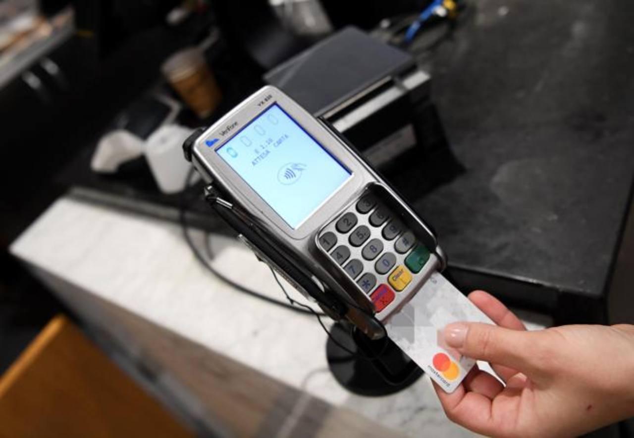 Cashback di stato, abilitate carte supermercati (Foto Corriere.it)