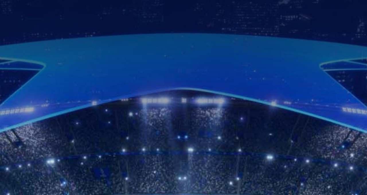 Champions Europa League, diritti tv Sky