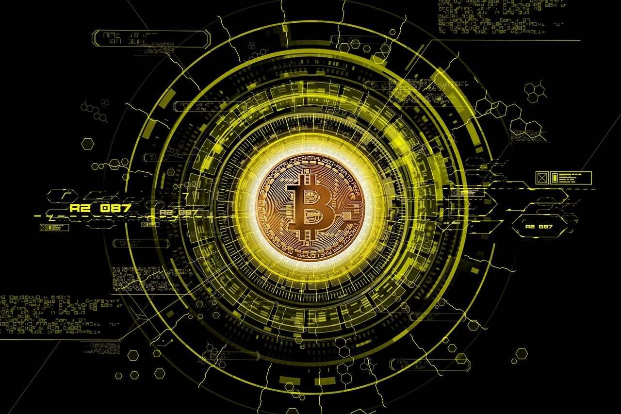 Blockchain rete italiana