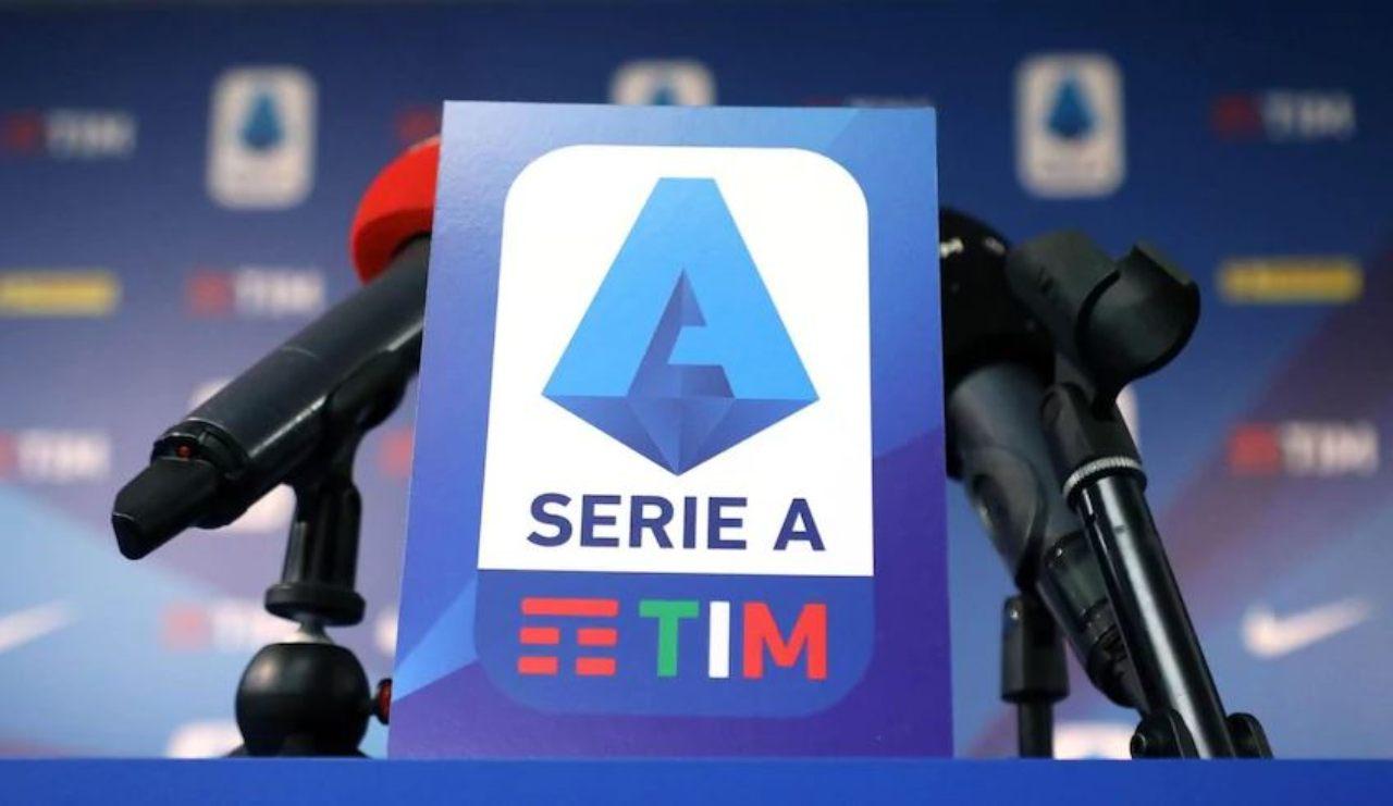 Diritti tv Serie A, il punto (Foto Corriere dello Sport)