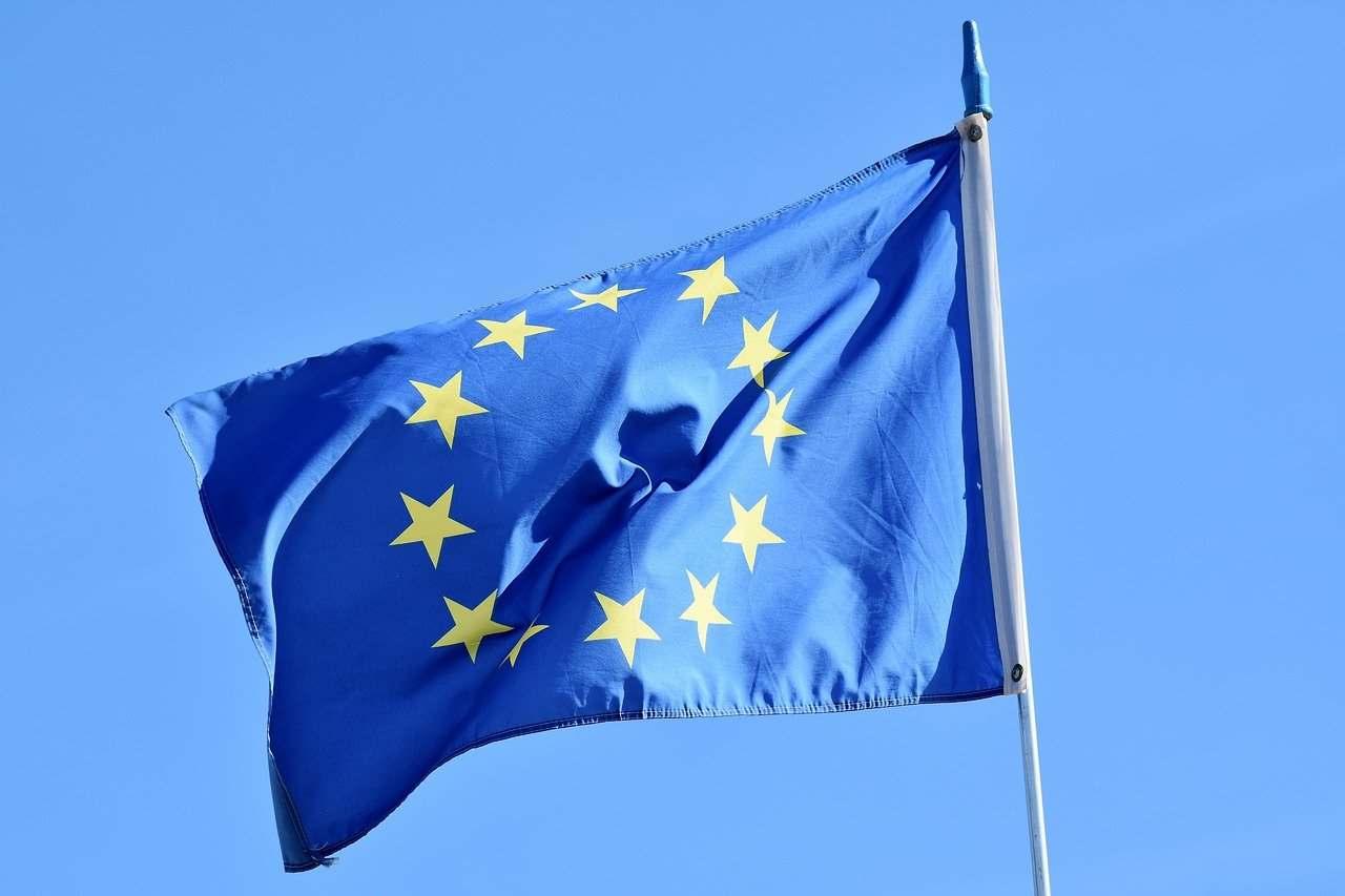 editori europei microsoft