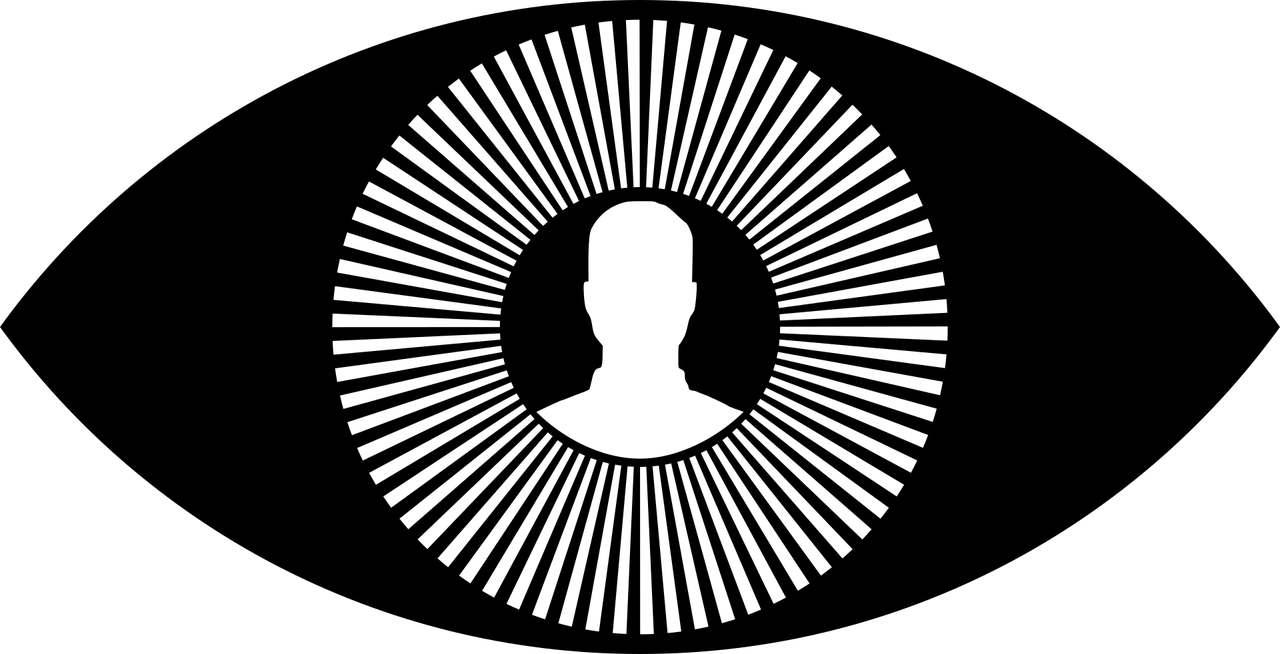 PornHub, riconoscimento facciale