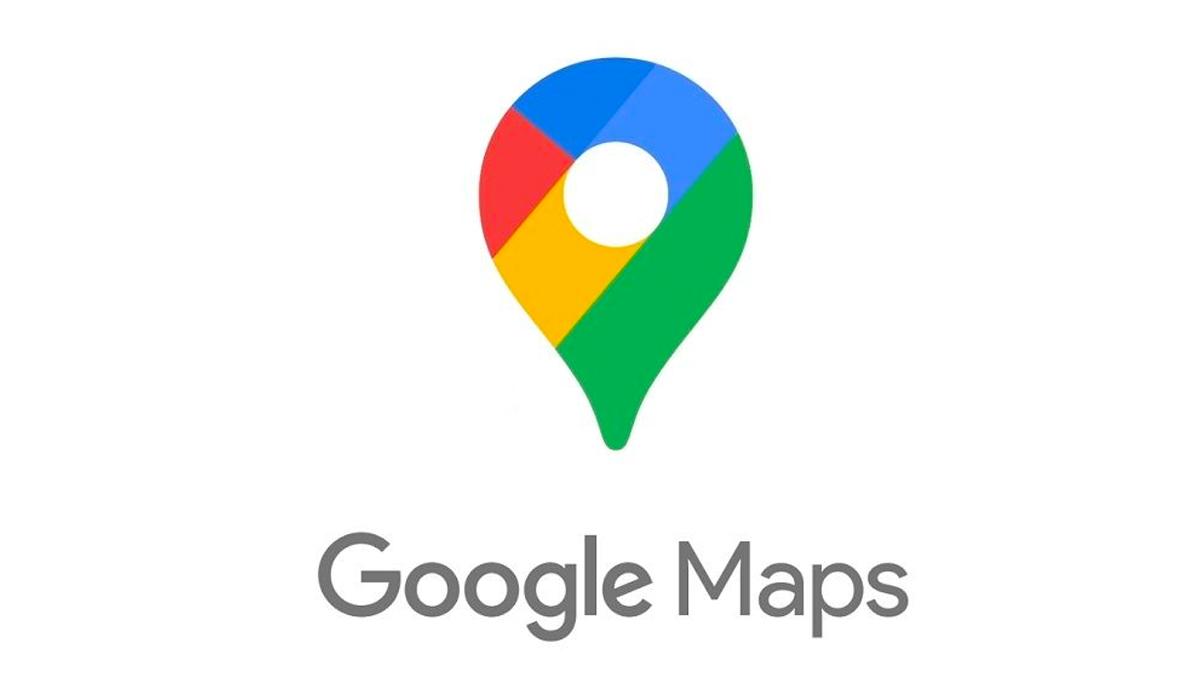 Google Maps ora ti dice il prezzo della benzina: ecco la nuova feature!