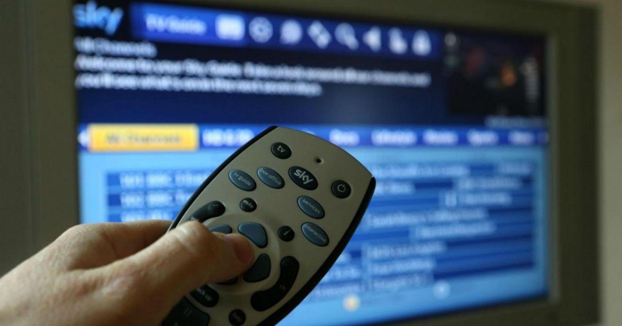 IPTV illegali, nuova retata (Foto IlFattoQuotidiano)