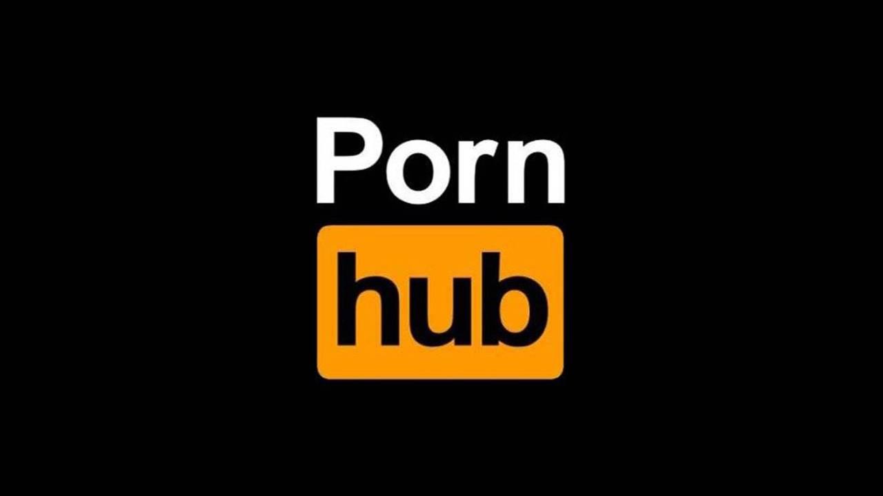 PornHub riconoscimento